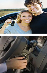 auto lockout services